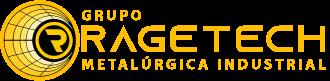 Ragetech